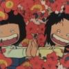 アニメ「じゃりン子チエ」全話を無料で見る方法